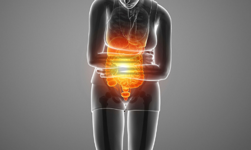 Signs you might have a hidden gut infection