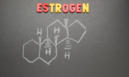 How to tell if you have estrogen dominance & what to do about it